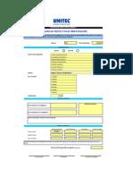Registros_de_proyectos_de_investigación.doc
