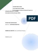 Opcion-1.pdf