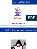 06 Java Jdbc