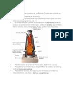 La siderurgia.docx