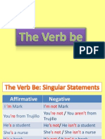 verb_be_extra_2