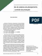 Modelo - PPCP.pdf