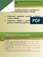 2.2 Prel.initiala