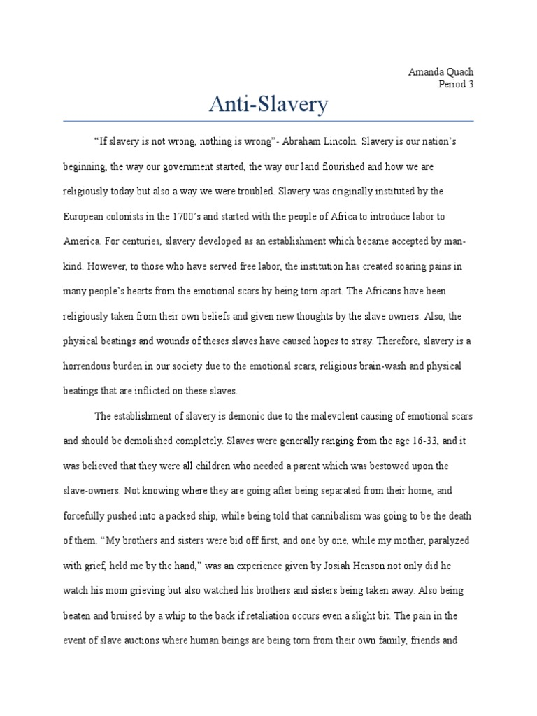 Help writing a poem for a girl