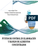 alimentosconcentrados-140208135902-phpapp01