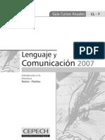 CL-7.pdf