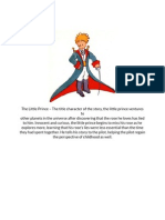 The Little Prince.docx
