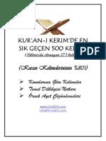 kuran_500_kelime_v3