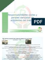 Responsabilidad CIvil y Penal IEMPMI.ppt