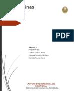 1ER  TRABAJO MONOGRAFICO - GRUPO 1.docx