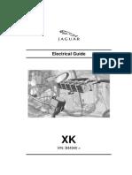 electrical wiring diagram for jaguar xf 250 1992 chevy alternator wiring diagram 2012 xk x150 pdf