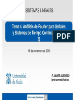 Tema4Sesion2.pdf