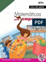 01 Matematicas Pe Libro
