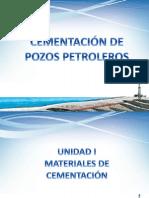 UNIDAD I - MATERIALES DE CEMENTACIÓN.pdf