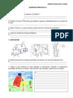 CASA PRACTICA.pdf
