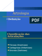 ArtrologiaIII