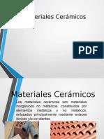 Materiales Ceramicos.pptx