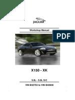 1010XKworkshop.pdf
