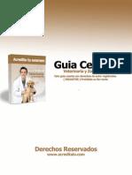 Veterinaria - Zootecnia Parte 1