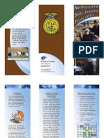 soils judging brochure