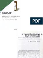 Mottier López-Evaluación Formativa de Los Aprendizajes- Anijovich005 (1)