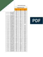 Notas Parasitologia Informe-qp2