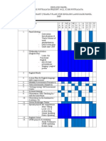 GANTT CHART N BUDGET 2012.docx