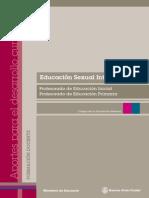 ESI en formación docente-currículum.pdf