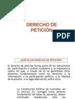 eldpticion-110923204834-phpapp01
