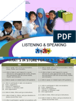 3. Listening& Speaking  Year 5 KSSR ENGLISH (1).ppt