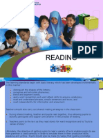 4. READING.ppt