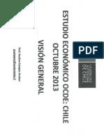 SINSTESIS INFORME OCDE.pdf