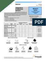 MPX2010.pdf