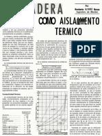 archivo_1177_17059.pdf