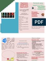 Obesitas (leaflet).doc