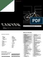 MTB_ES.pdf