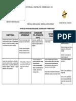 1prueba_entrada_comunicacion2009.pdf