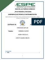 informe_matlab
