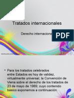 tratadosinternacionales-111204204758-phpapp02