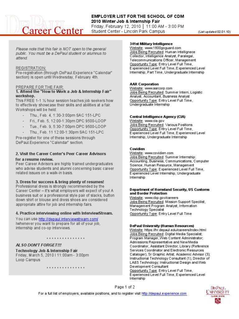Resume Cover Letter Management Position Resume Cover Letter