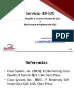 Clase3 v2.0 Ier920 UDLA