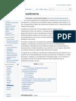 Es Wikipedia Org Wiki Iuspositivismo