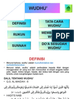wudhu (1)