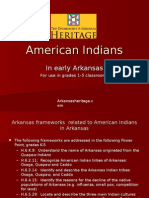 arkansas-native-americans