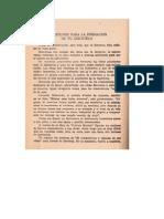 Formacion de DISCOTECA-GUILLERMO ORTA