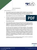 Intradevco Aud 31dic13.pdf