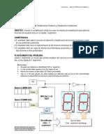 GUIA de LABORATORIO 5 2015 - Multiplexación Dinámica - Visualización HEXA (1)