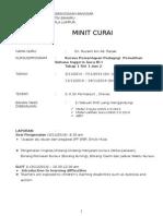 minit curai FORMAL Llinus  2.0 bahasa inggeris.docx