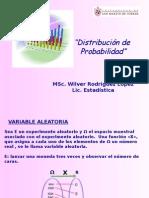 """Distribuciã""""n Binomial y Normal"""