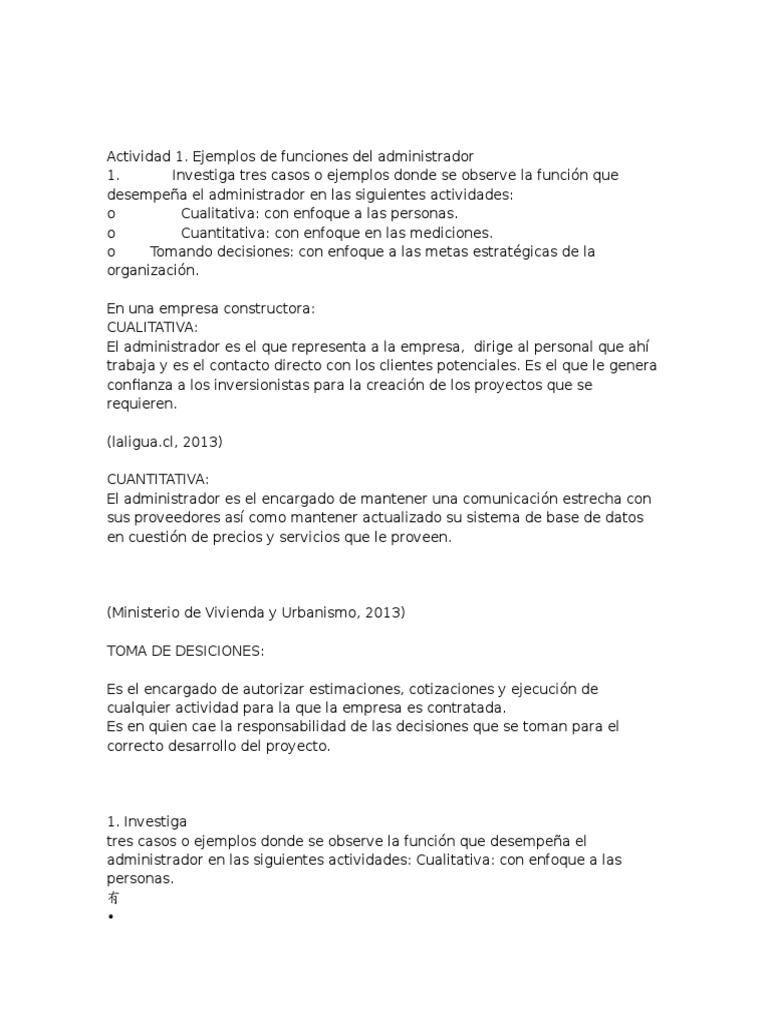 Bonito Ejemplos Reanuda Objetivos Festooning - Colección De ...